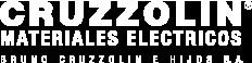 Cruzzolin Logo