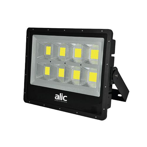 PROYECTOR LED (10w-200w) – ALIC