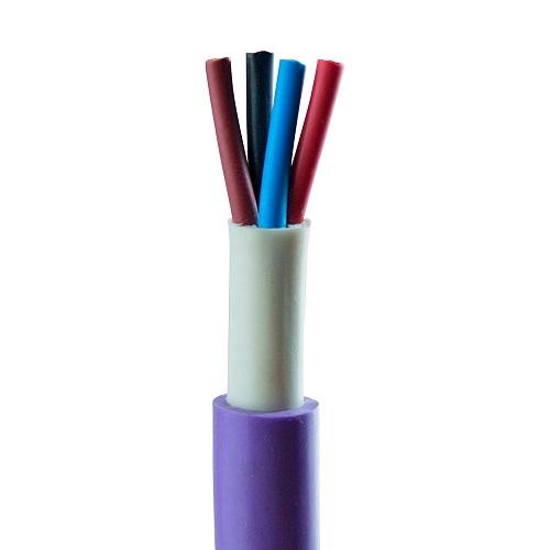 CABLE SUBTERRANEO PRYSMIAN SINTENAX  XMTS. (1-12)x(1,5-240mm)