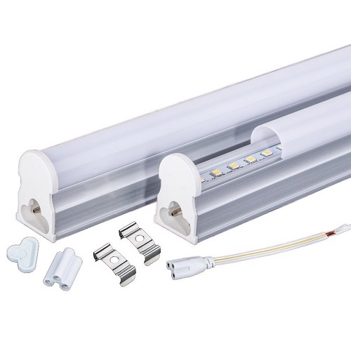 LISTON LED LUZ DIA – SICA