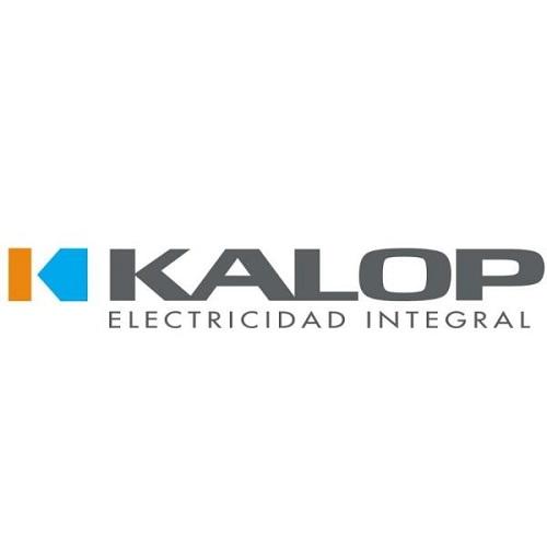 Logo Kalop