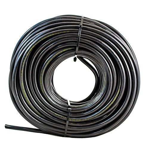 CABLE TIPO TALLER PRYSMIAN XMTS. 3x (1mm-4mm)