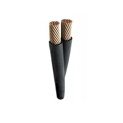 CABLE PREENSABLADO COBRE XMTS. 4x(4mm-10mm) PRYSMIAN