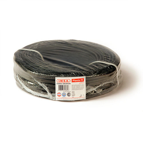 CABLE TIPO TALLER IMSA XMTS. 2x (1,5mm-6mm)