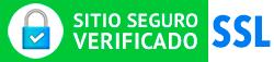 Certificación de compra segura