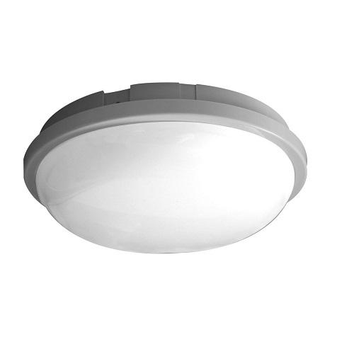 PLAFON LED EXTERIOR ROUND – OVAL LUMENAC