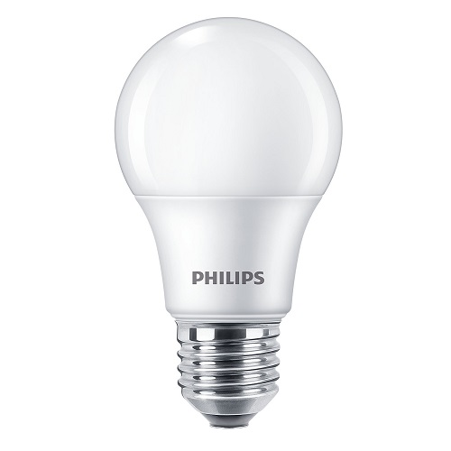 LÁMPARA LED BULB E27 PHILIPS 4w-36w