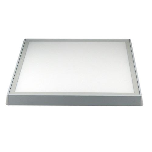 Panel Led 45w (60×60 – 120×30) – LUMENAC