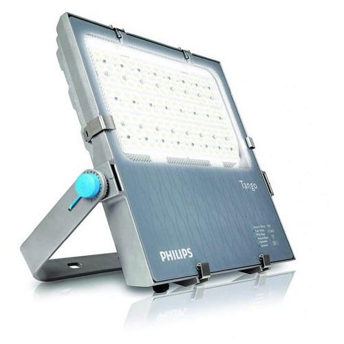 PROYECTOR LED TANGO G2 80w-120w-200w-320w-400w PHILIPS
