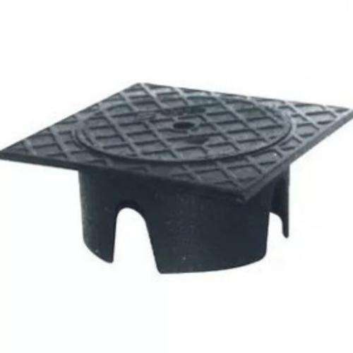 CAMARA INSPECCION 15×15 PVC – K23