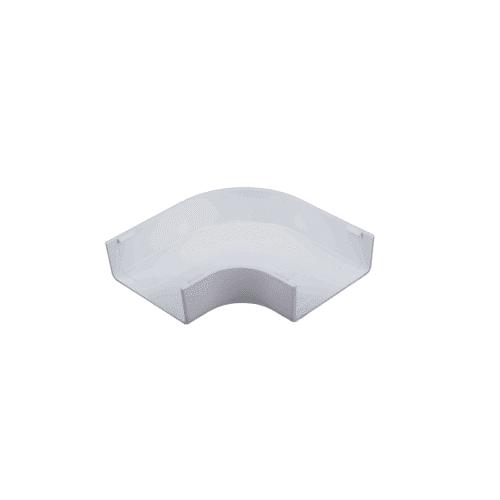 Accesorios Para Cablecanal 20×12 Dexson Blanco – SCHNEIDER
