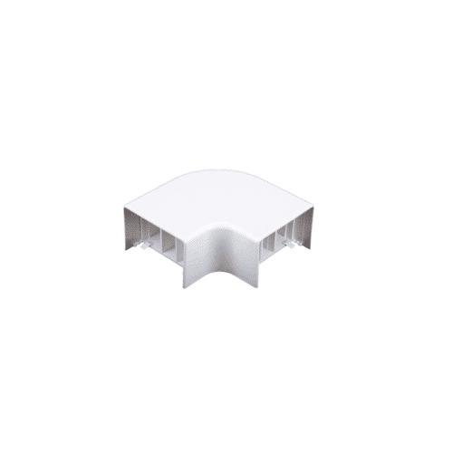 Accesorios Para Cablecanal 60×40 Dexson Blanco – SCHNEIDER