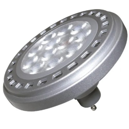 LAMPARA LED AR111 – 15W – TBCIN SASSIN