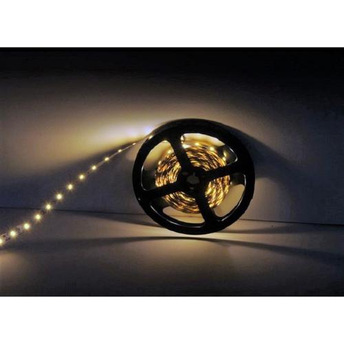 TIRA DE LED – Rollo X 5mts – ARLED
