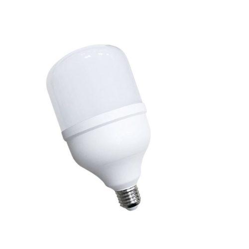 Lampara Led E27 40w Hi-Power – TBCIN SASSIN