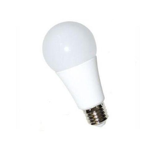 LAMPARA LED E27 BULBO – TBCIN SASSIN