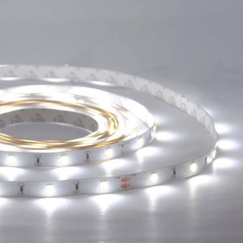 TIRA DE LED – Por Metro – MACROLED