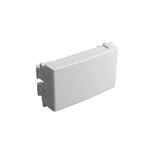 Modulo Tapón Pi-Qua – TECLASTAR