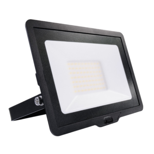 PROYECTOR LED (10w-50w) – PILA Signify