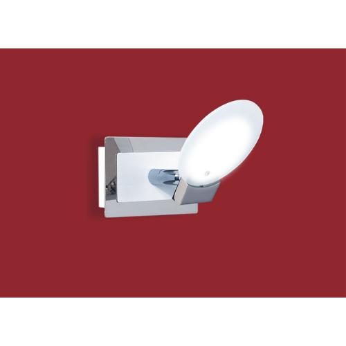 APLIQUE LED 1×6.8w – RONDA