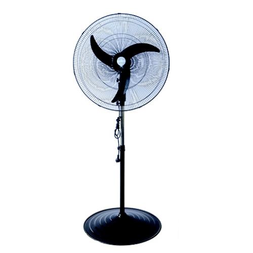Ventilador De Pie 26″ – EMALUZ