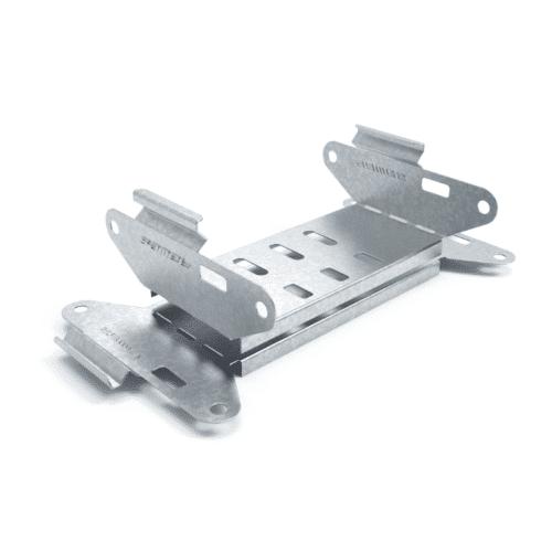 Eslabón Universal Para Bandeja Portacable Perforada Smarttray – SAMET