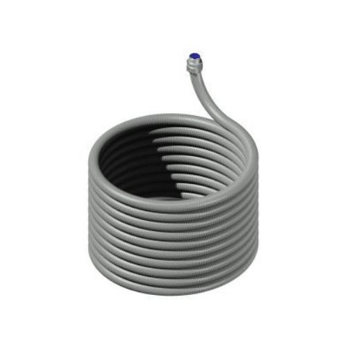 Caño Corrugado Flexible – DAISA