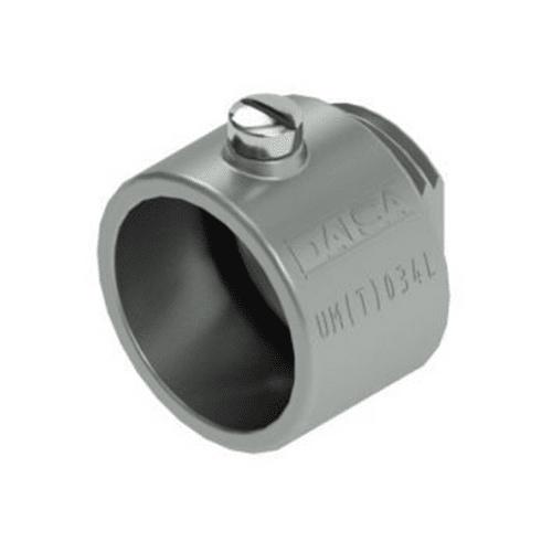 Conector Para Caja Múltiple – DAISA
