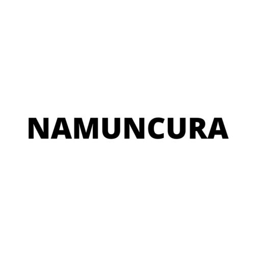 NAMUNCURA