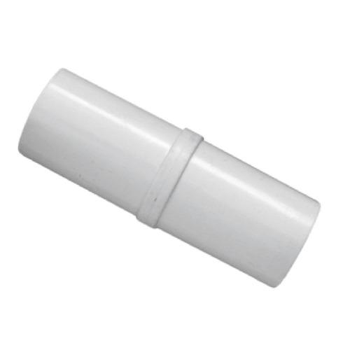 Unión PVC Para Caños – TECNOCOM
