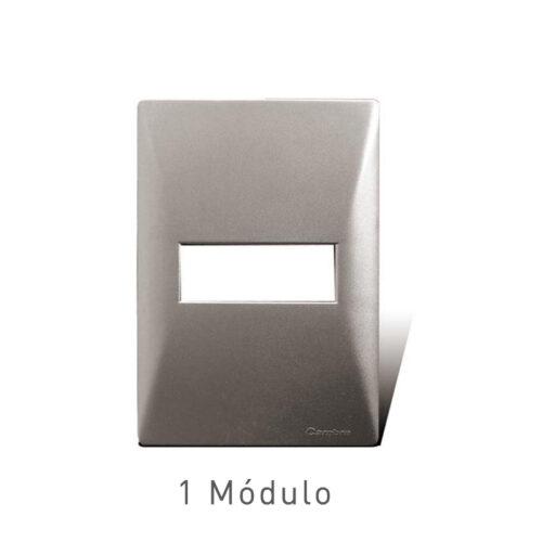 Tapas Aluminio Línea SXXII – CAMBRE