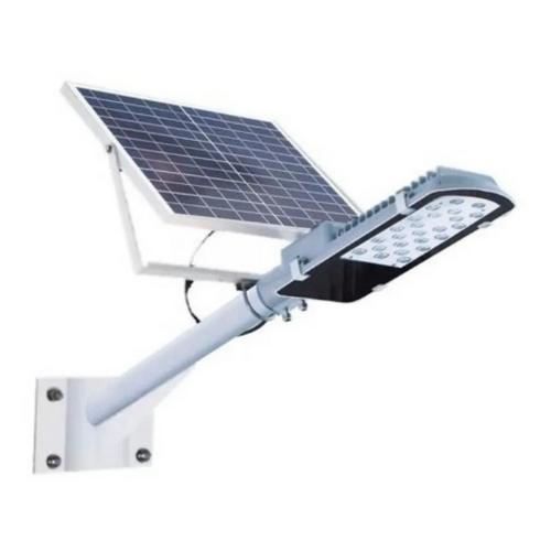 Luz Solar Garden – ATOMLUX