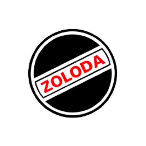 zoloda logo