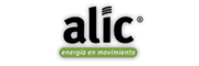 marca-alic
