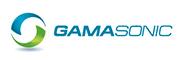 marca-gamasonic