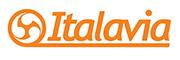 marca-italavia