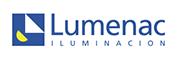 marca-lumenac