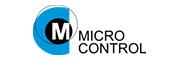 marca-micro-control